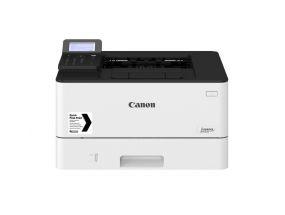 Laserprinter CANON i-SENSYS LBP226DW monokroomne
