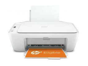 Värvi- tindiprinter HP Deskjet 2710e All-in-One