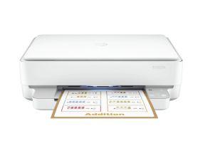 Värvi- tindiprinter HP DeskJet Plus Ink Advantage 6075