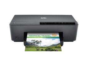 Värvi- tindiprinter HP OfficeJet Pro 6230 ePrinter