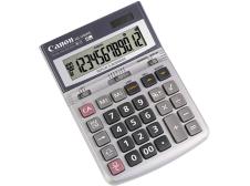 Lauakalkulaator Canon HS-1200 12-kohaline
