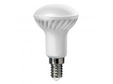 Lambipirn E14 LED R50 4W 2700K 25h