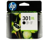 Tindikassett HP CH563EE nr.301XL must