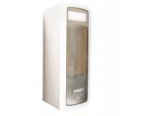 Desinfitseerimisvahendi dosaator elektriline Touch Free 500ml valge (seinale)