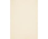 Dekoratiivpaber A4 120g 50l Curious Europa Ivory