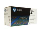 Kassett HP CE400X