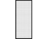 Kalendrisisu Märkmeplokk Minibossile ja Euro+ märkmikule 7*15cm (3tk pakis) 20308