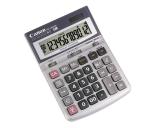 Lauakalkulaator Canon HS-1200
