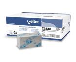 Lehträtik Celtex Interfold 2-kihiline 22x32cm